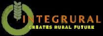integrural website logo