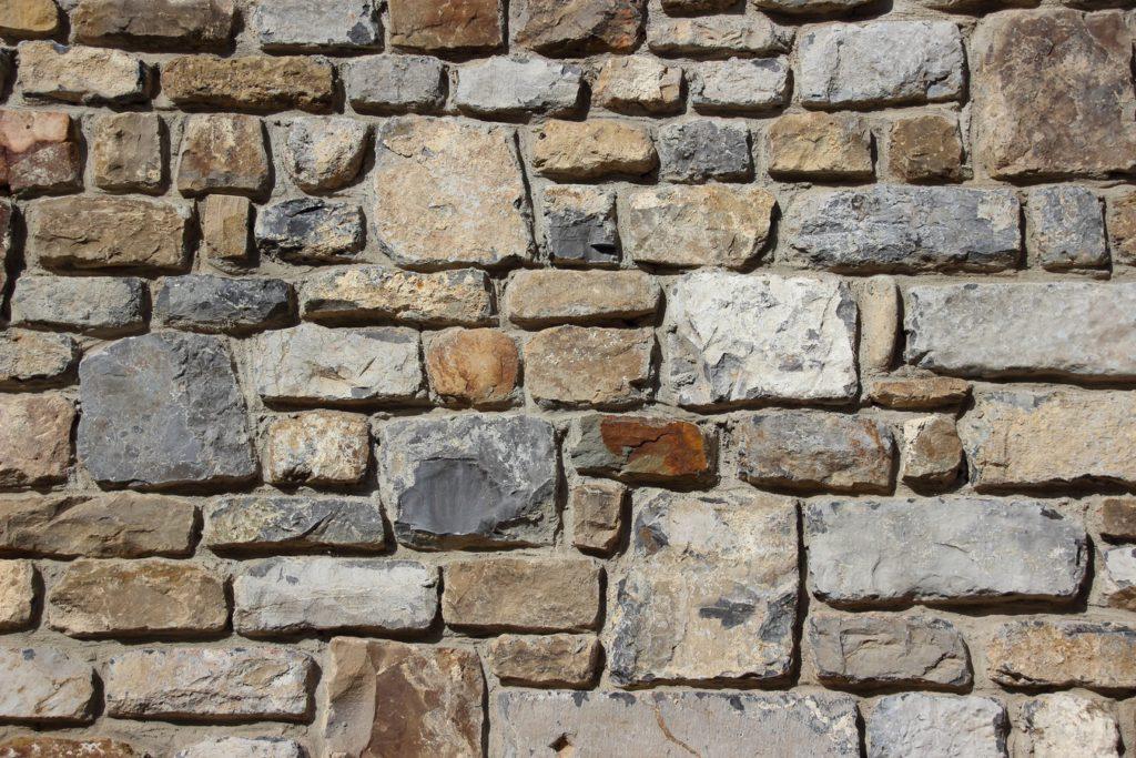 structure texture