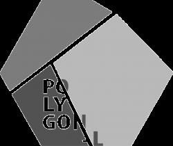 Polygonal_Logo_no-back