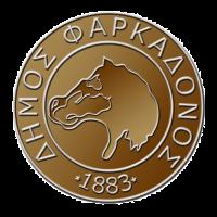 logo_farkadona