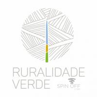 ruralidade-verde